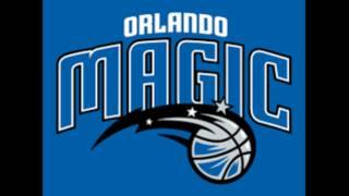 Monk scores 26 as Hornets rout Magic