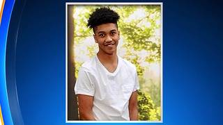Funeral to be held for Antwon Rose, teenager shot by police