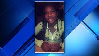 Detroit police search for missing woman, 32, with mental illness