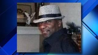 FHP: Driver dies in Callahan head-on collision