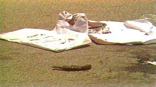 From the vault: Witnesses describe hearing, seeing FBI shootout