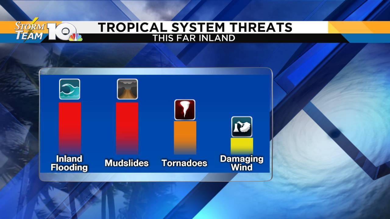 Tropical Storm Threats_1558623116251.png.jpg