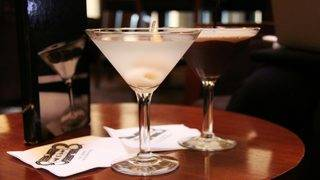 HAPPIEST OF HOURS: These are some of Central Florida's best happy hours