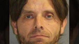 Florida Woman Held Captive Rescued After Handing Note to Vet: 'Call the Cops'