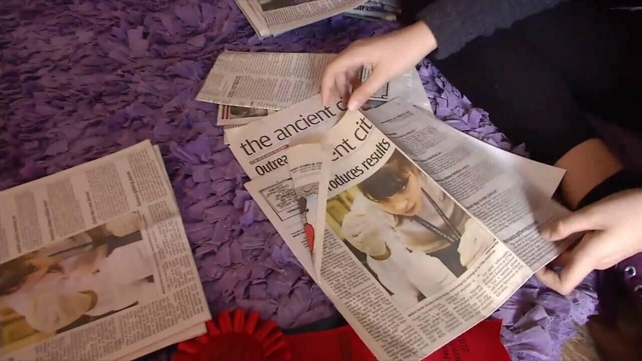 Newspapers_1459459032706.jpg