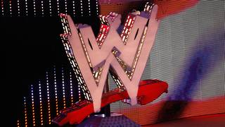 WWE star Vickie Guerrero visiting The Salvation Army on Wednesday