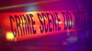 Woman's body found inside car submerged in Deerfield Beach lake