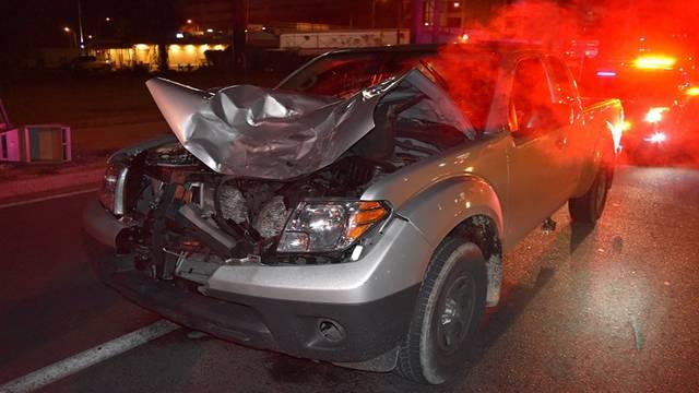 ocala pedestrian crash_1515965447001.jpg.jpg
