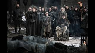 Game of Thrones' Episode 4 recap: No happy endings here