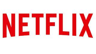 Netflix's subscriber miss: Blip or sign of hard times to come?