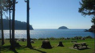The best things to do on Whidbey Island