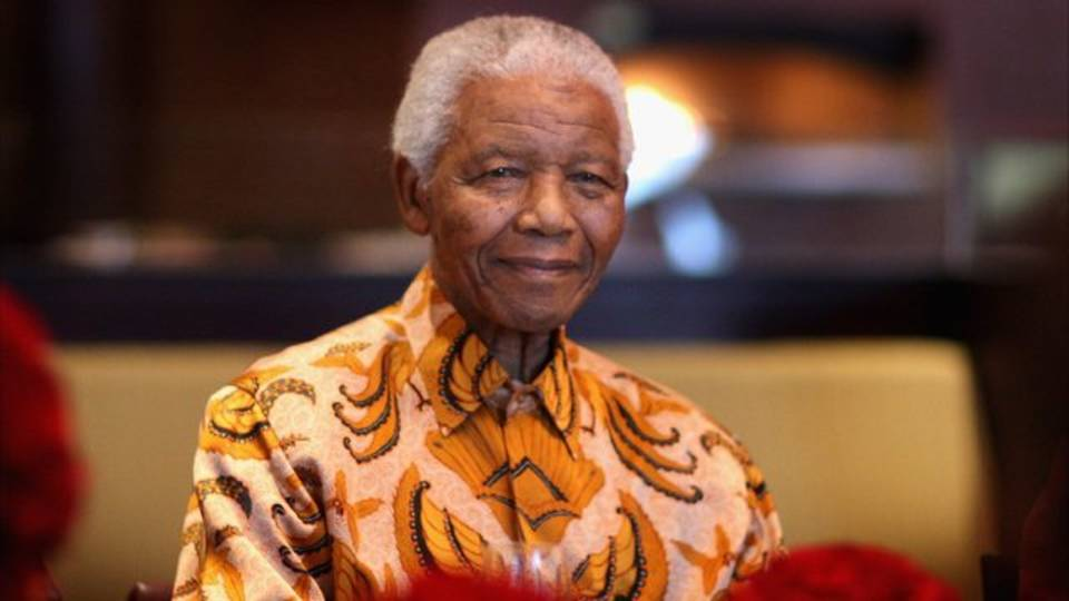 Nelson Mandela_1542576428417.jpeg.jpg