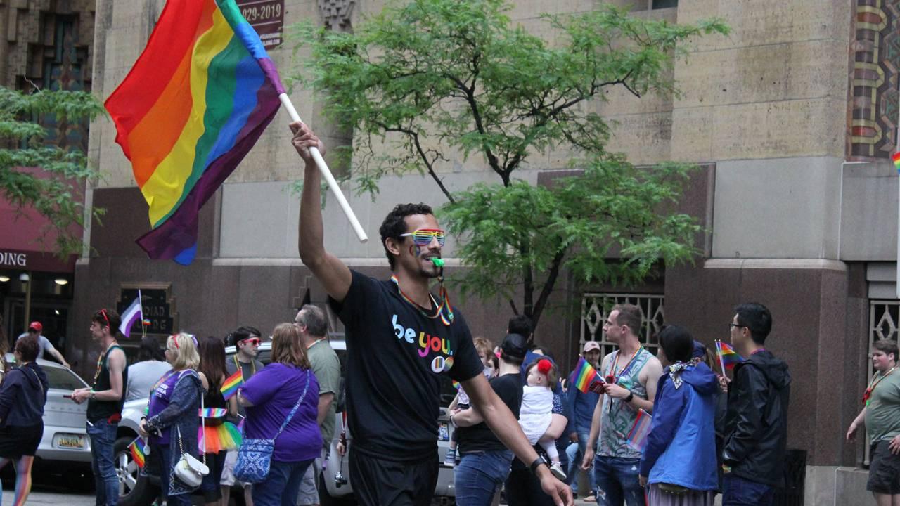 motor city pride parade 2019-14_1560376887816.jpg.jpg