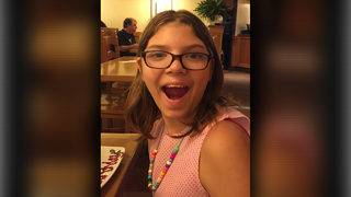 Santa Fe mother remembers daughter, honors her memory with acts of kindness