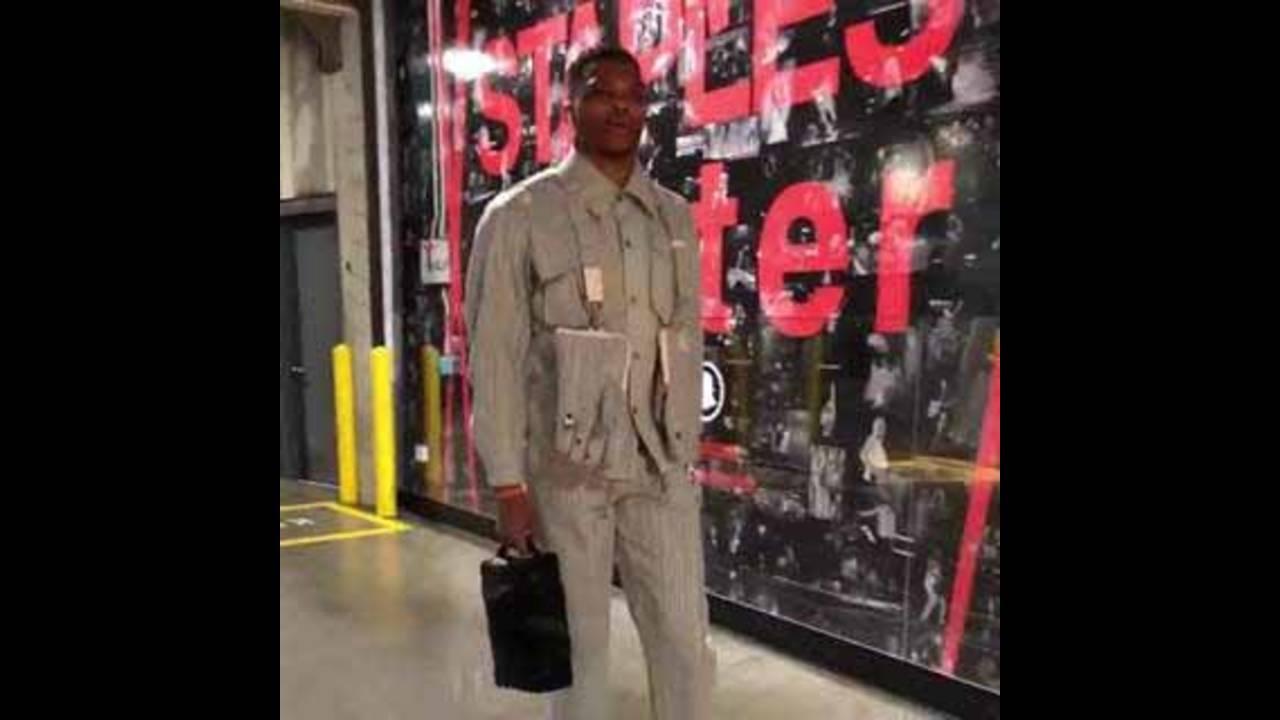 Westbrook fashion NBA 3_1563744229017.jpg.jpg