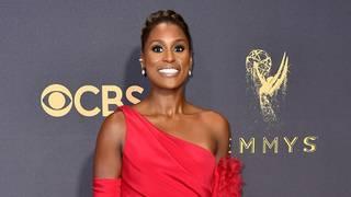 Nominees react to Golden Globes nods