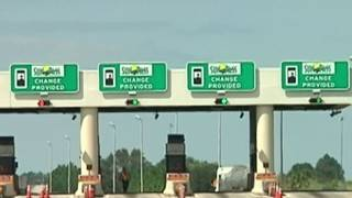 Here's how to find out if you have been double-billed by SunPass
