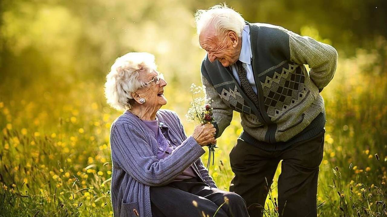 elderly-pics-ONLYUSEHERE-2.jpg