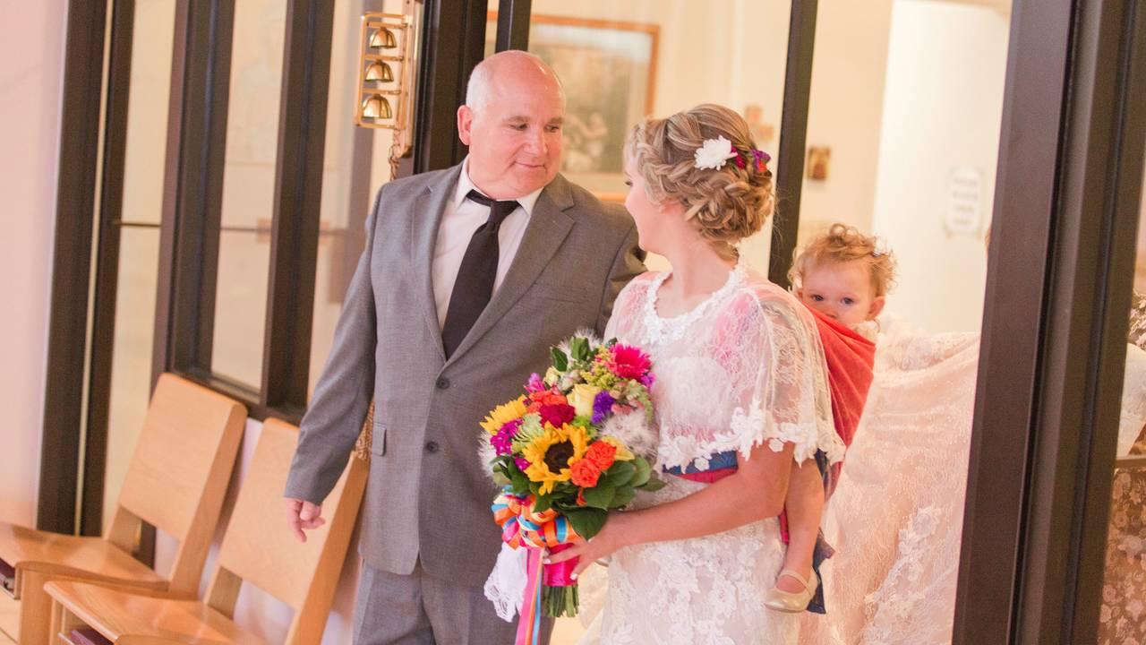 Dalton-Jim-Wedding-0187.jpg