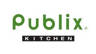 Publix Kitchen: Fish with Warm Salami Salad and Lemon Aioli