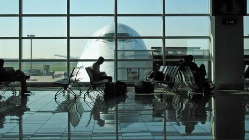 When should you buy travel insurance, how can you save money?