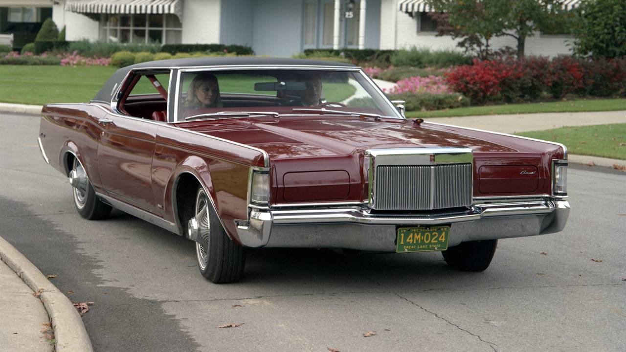 1969 Lincoln Mark III neg CN5507-12_1545055334031.jpg.jpg