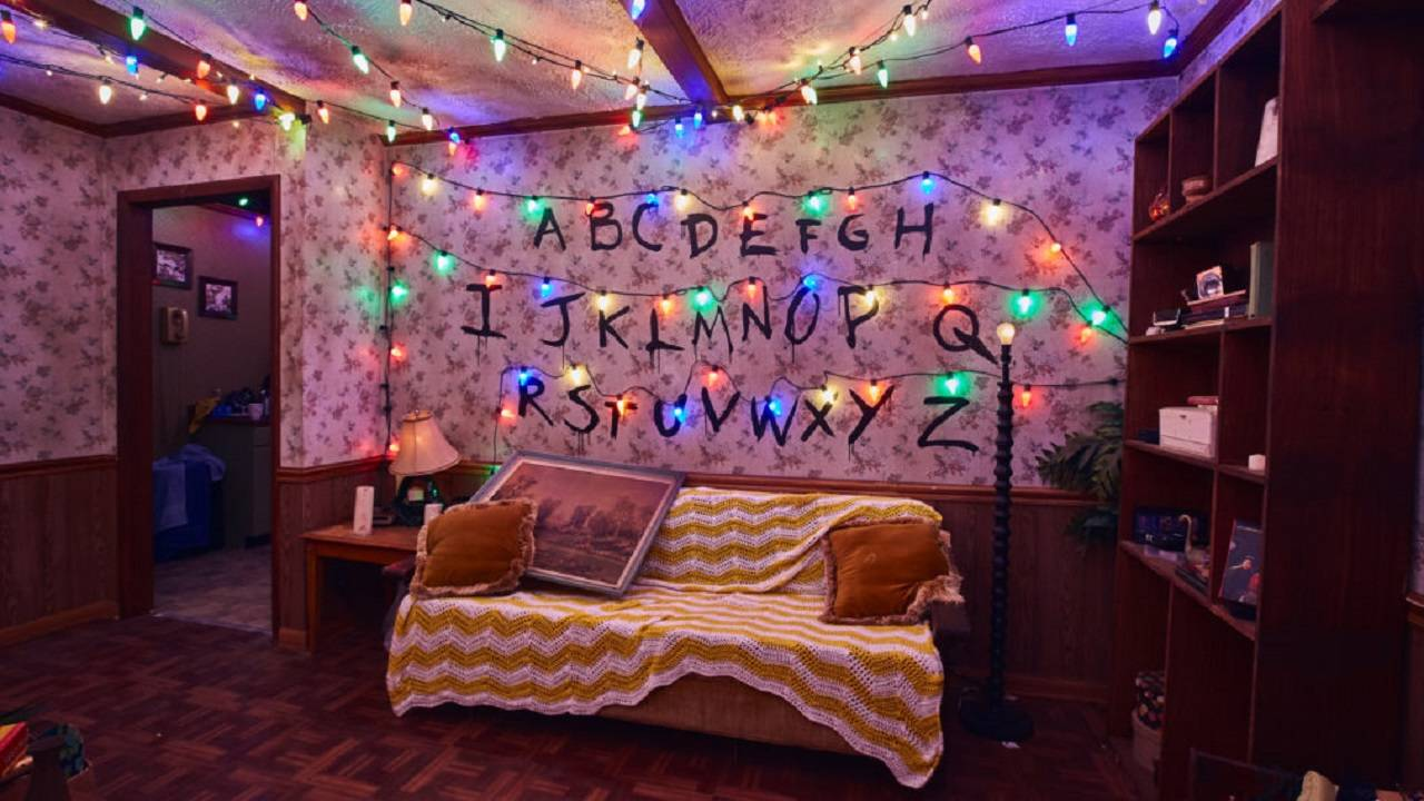 Stranger Things_1536870800407.jpg.jpg