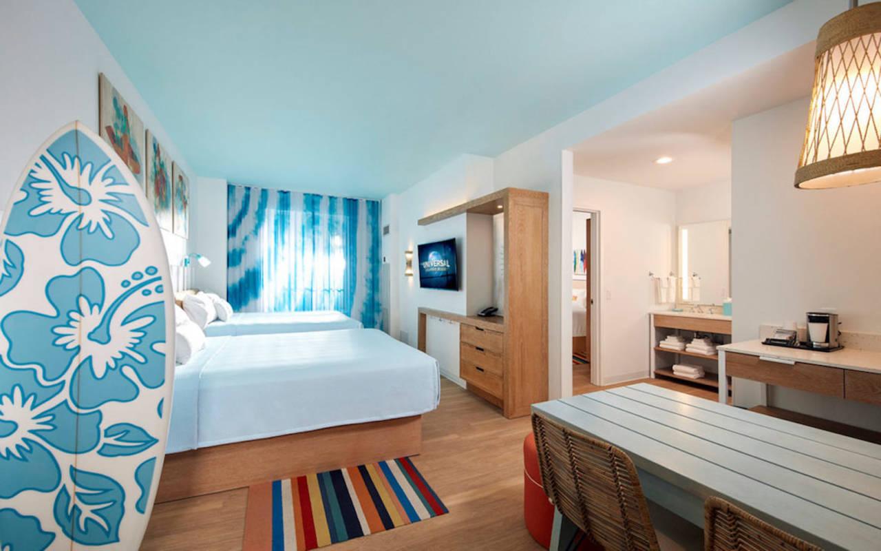 Universals-Endless-Summer-Resort-Surfside-Inn-and-Suites.jpg