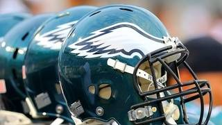 Reports: NFL to kick off 2018 season with Eagles-Falcons