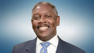 Mayor-elect Jerry Demings talks plans for Orange County on 'The Weekly'