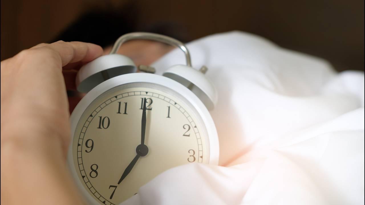 Sleep alarm clock_1548785780233.jpg-75042528.jpg22553631