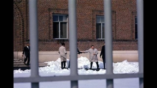 hoffa-prison-jpg.jpg_34341862