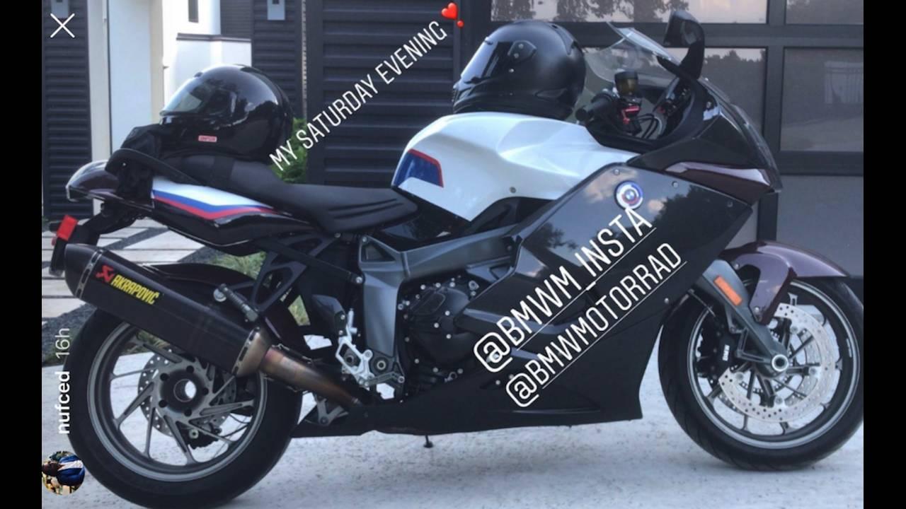 BMW cedric benson_1566237697999.png.jpg