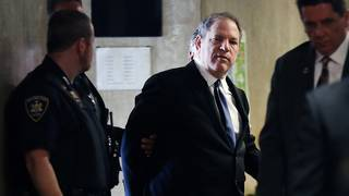 Attorney: Weinstein misquoted in article