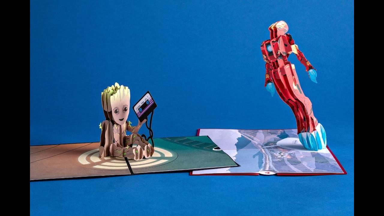 MarvelCard.jpg