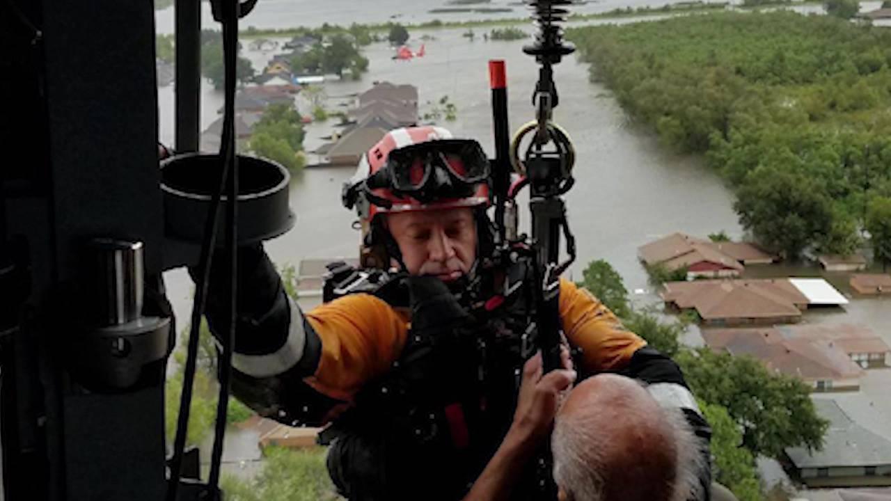 disaster crews 2_1567647885525.jpg.jpg