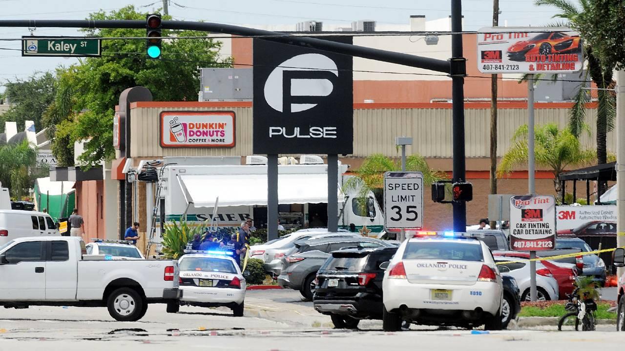Pulse Nightclub scene-75042528.jpg49923343