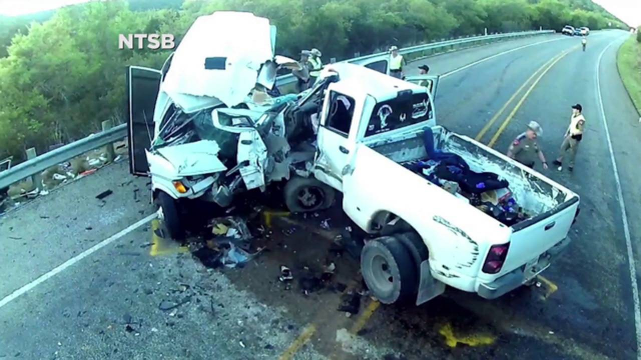 church-bus-crash_1539748416036.png