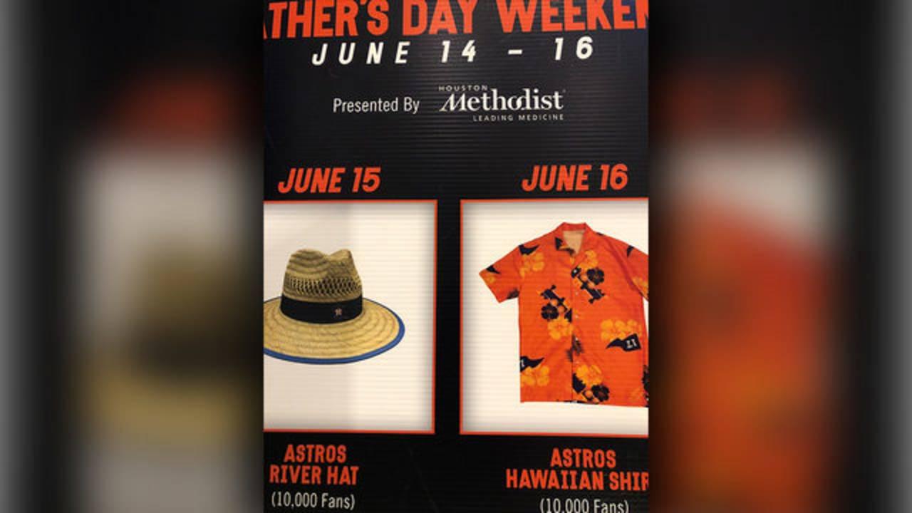 Astros giveaways fathers day weekend 2019_1549479828247.jpg.jpg