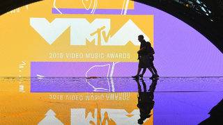 Videos 'with a message' nominated for 2018 VMAs