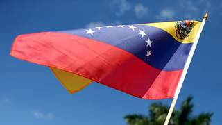 Watchdog: Venezuela's oil industry at risk of collapse