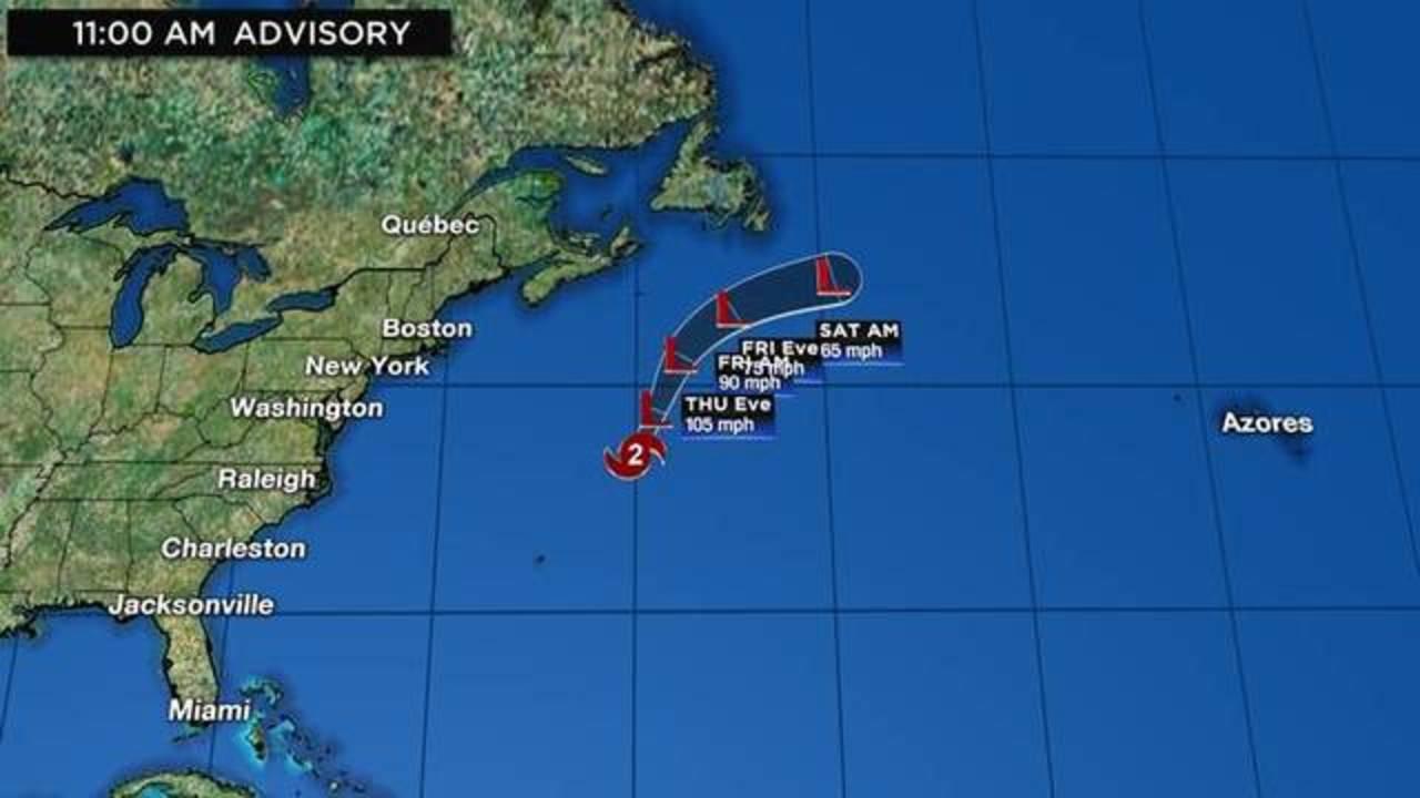 WKMG_hurricanes_Hurricane_Humberto_Advisory_Number_28_1568906013490.jpg