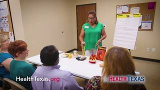 FREE CPR educational programs offered across San Antonio region