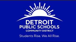 Northwestern Academic Calendar 2019-19 December Graduation Detroit Public Schools Community District 2018 2019 academic