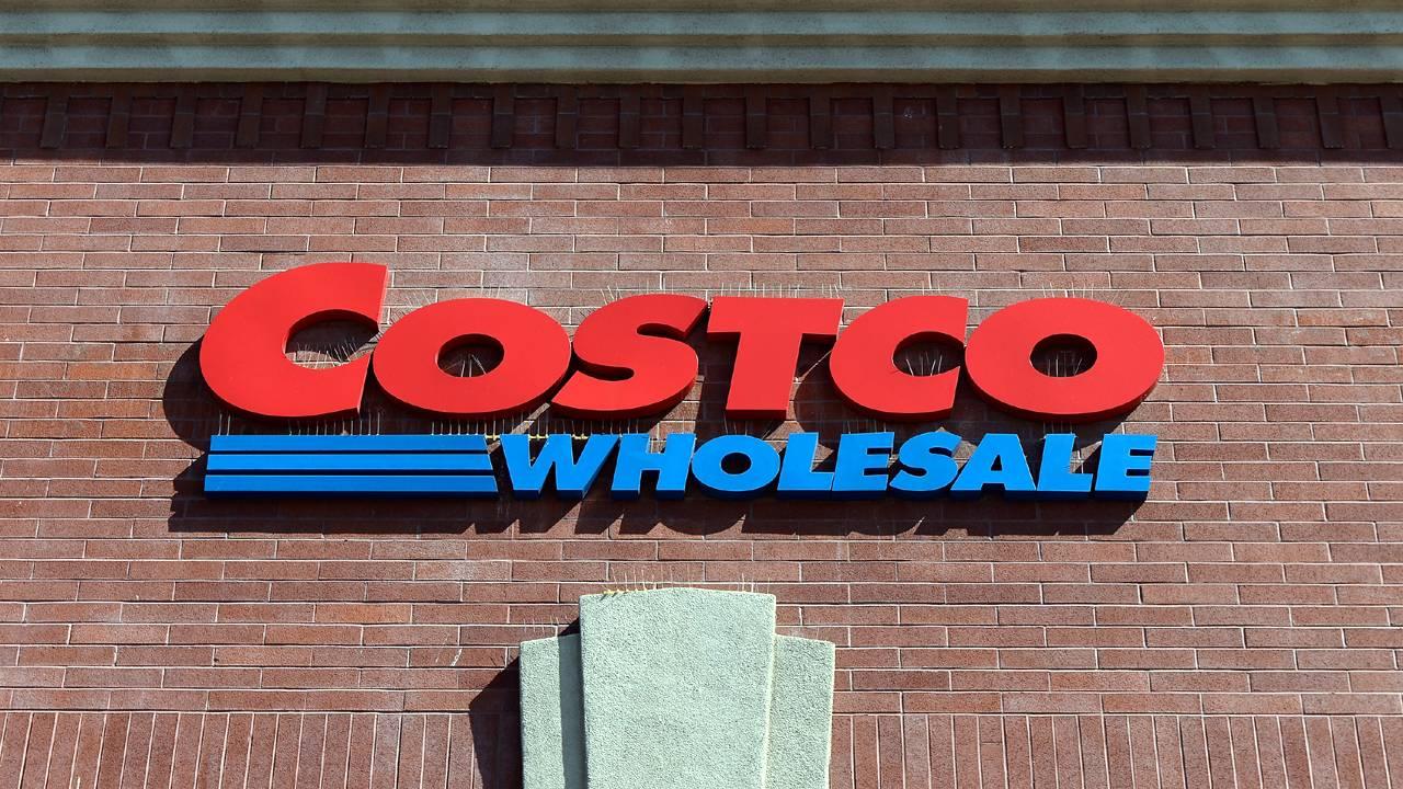 Price war intensifies between Costco, Target and Walmart
