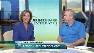 Armor Guard Exteriors