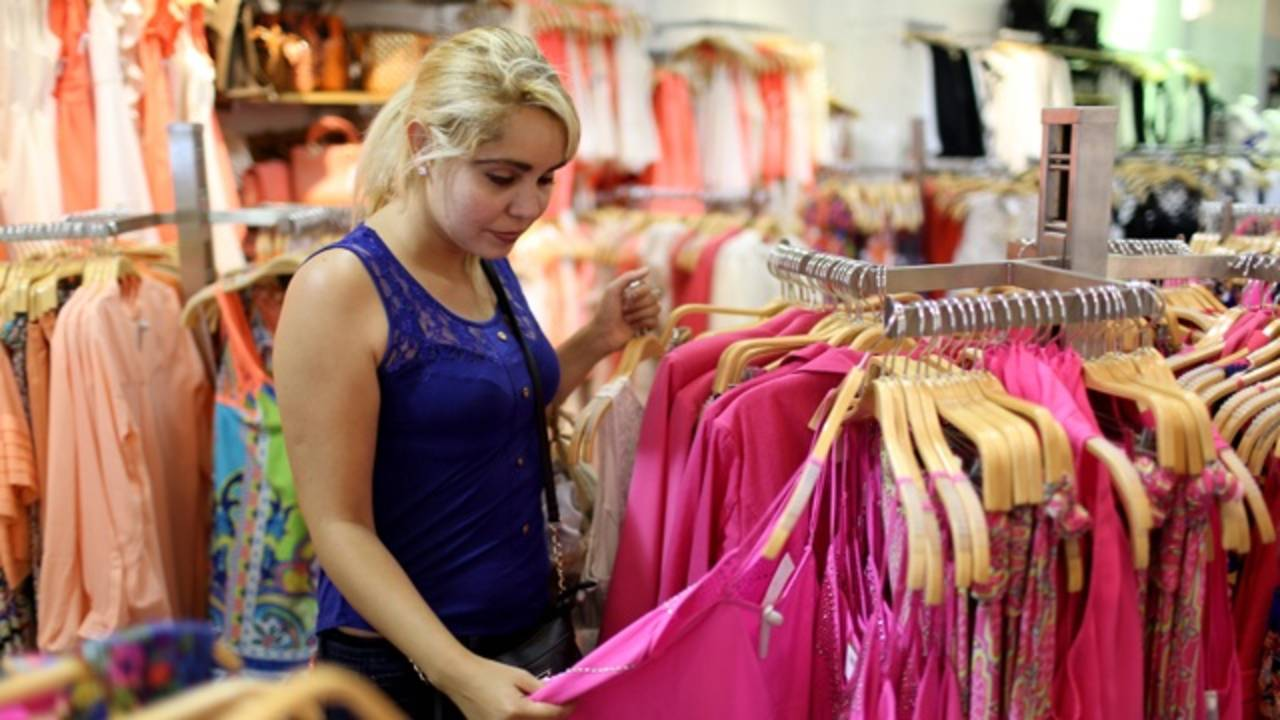 f716af351a2 Retailers wake up to opportunity in plus-size clothing