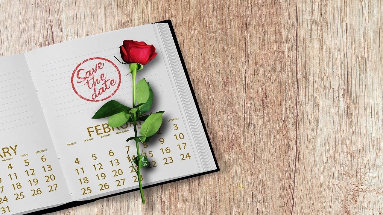 calendar-3045827_1920_1555701769762.jpg