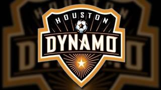 Zardes scores stoppage-time winner, Crew beat Dynamo 1-0