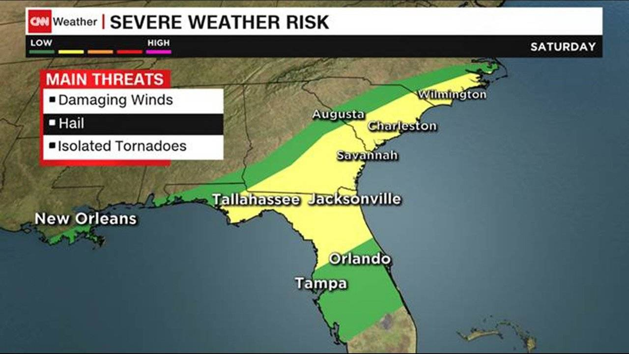Lightning Strikes Map Florida.Lightning Strike Kills 1 Injures 4 In Florida
